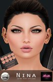.::WoW Skins::. Nina Bronze Catwa applier