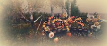 """Aphrodite """"Halloween Party"""" (New Edition) (Boxed, Copy)"""