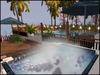 Swimming pool 8