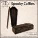 Spookycoffins