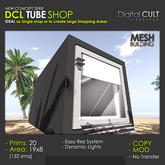 DCL TUBE Shop