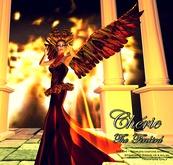 .:Cherie:. ~ Firebird