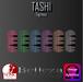 TASHI Tigress