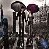 *Eternal Dream* Autumn Rain