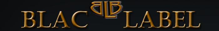 Blb mpstore banner