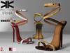 Irina :: Shoes :: 10 Colors :: {kokoia}