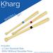 Kharg design   baseball bat vendor