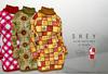 SHEY - Alelima Sweater Dress ( 10 Textures )