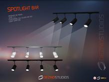 [DS] Spotlight Bar