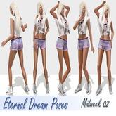 *Eternal Dream* Midweek 02