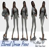 *Eternal Dream* Altair 01