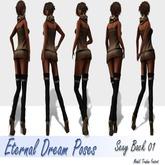 *Eternal Dream* SexyBack 01