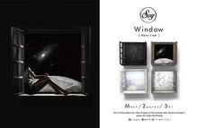 Soy. Window [Here I am]  addme