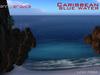 Anna Erotica - Caribbean Blue Water