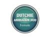 Dutchie animation hud female: 20 dances, 10 social and 10 fun animations
