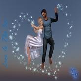 *Eternal Dream* Love In The Ice