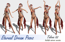 *Eternal Dream* Talena 02