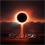.:Eclipse:.