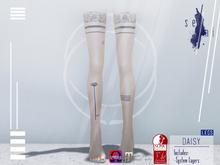 se//mi / Daisy (Legs)
