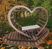 {ACD} The Love Spot V2 PG