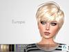 rezology Europa (mesh hair) NS - 635 complexity