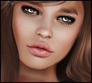 <BR> Dolly Skin (Slink, Omega, L.M)