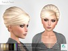 rezology French Twist (mesh hair) BF - 942 complexity