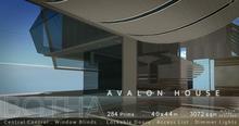 Botha Avalon House Demo