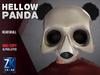 Hellow Panda - ZK