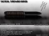 +++CCS Enhanced+++ [M e s s e r  Co.] Tactical Throwing Knives [CRATE]