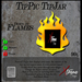 Down In Flames TipPic TipJar