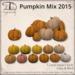 Pumpkinmix2015