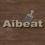 Aibeat hair shop