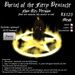 Portal of the Fiery Pentacle (Non-Rez Version)