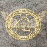 Arcane Circle 6
