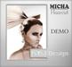 [sYs] MICHA Hair (unrigged) - DEMO