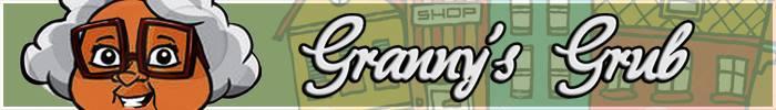 Granns banner