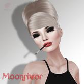Vanity Hair::Moonriver-Demo Pack