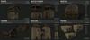 :Fanatik Architecture: CASTLE SET FATPACK – mesh building prefabs - 50% OFF
