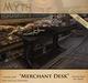 Myth -  Merchant Desk