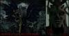 Astaroth Cacodemon Avatar (Casa D)