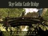 ++  Skye Gothic Castle Bridge