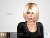 rezology Wren (mesh hair) NS - 1074 complexity