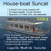 Houseboat_Suncat_v1.2_2