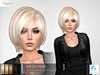rezology Pigeon (mesh hair) - 812 complexity