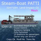 Steam_Boat_PATTI_v1.3