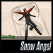 Store directory 2014   christmas2014 %28snow angel%29
