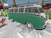 Samba camper 027