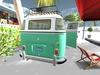 Samba camper 030