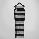 Emery Alicia Maxi Skirt Pure